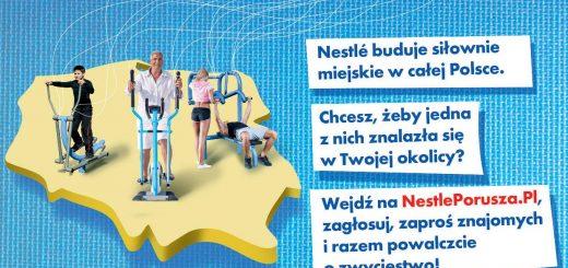 NPP Plakat A4 drukarka domowa