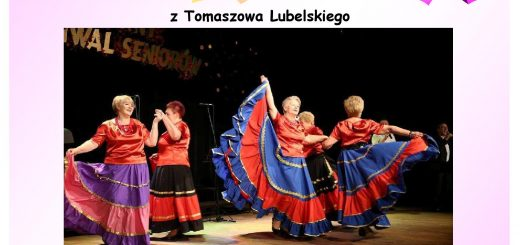 2016.07.17 Sonata z Tomaszowa Lub