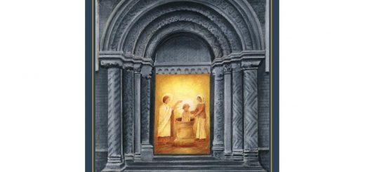 plakat A3 CHRZEST