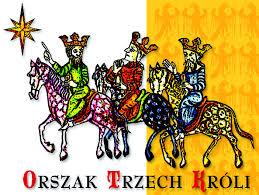 logo orszaku