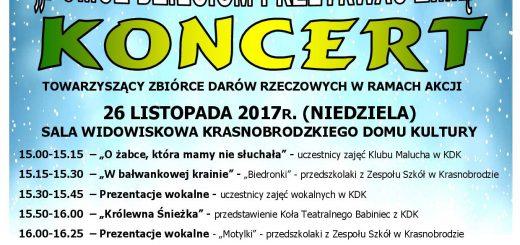 PDPZ plakat 2017