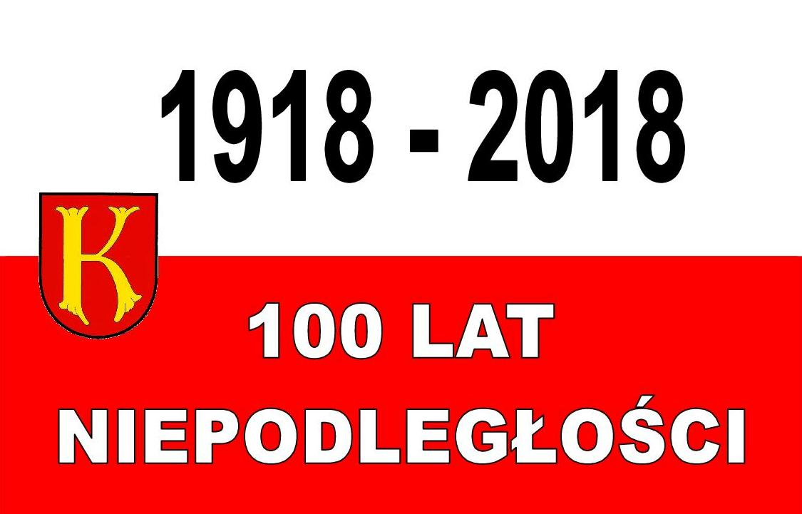 2. 1918 2018