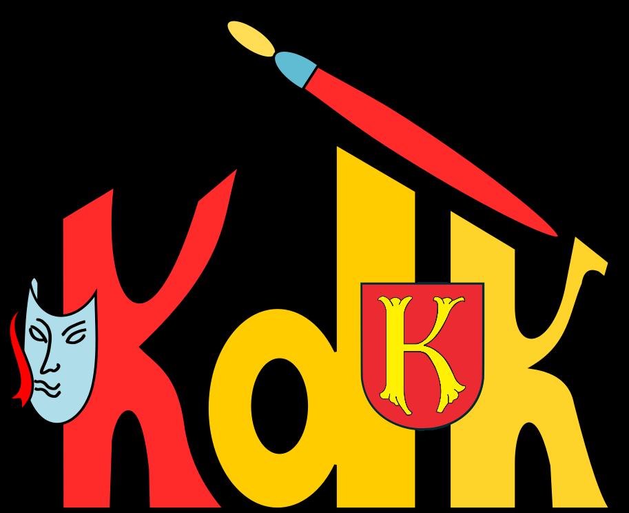 logo kdk bez tła