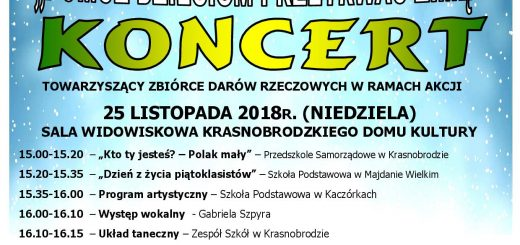 PDPZ plakat 2018