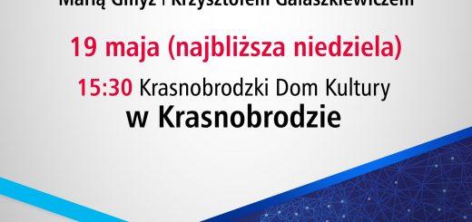 29 05 krasnobrod 1
