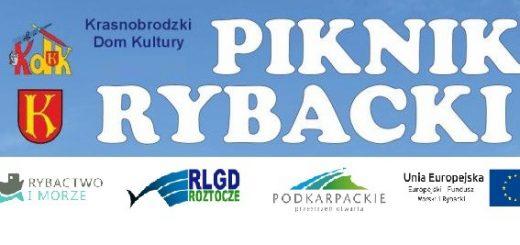 Piknik Rybacki 2020